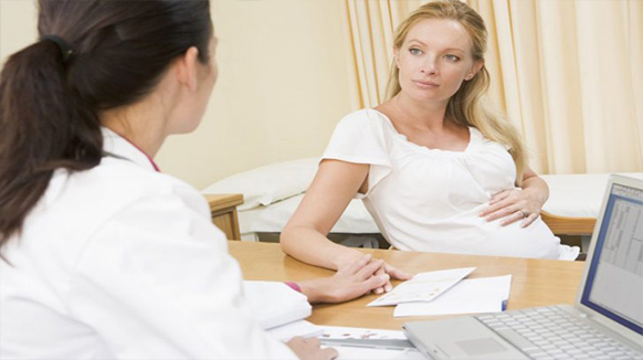 Obstetriecs & Gyneology specialists are required