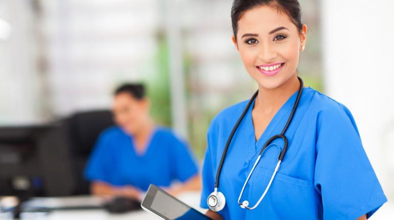 مطلوب ممرضات بالعلا شمال المدينة
