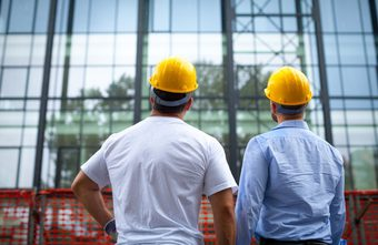 Civil Engineer Is Required