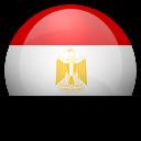 توظيف مصريين