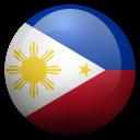 توظيف فلبينيين