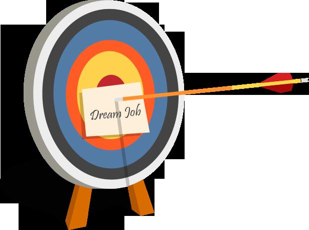 target-ar2